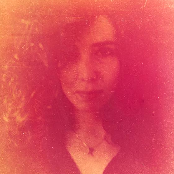 Tobias Asser Fotografie – Kenza Karin I