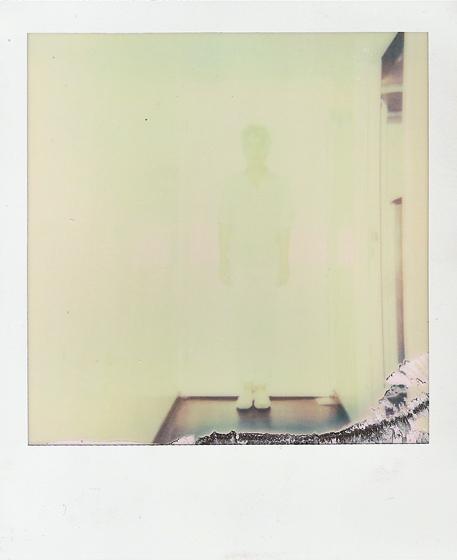 Tobias Asser Fotografie – Spinvis, Erik de Jong I