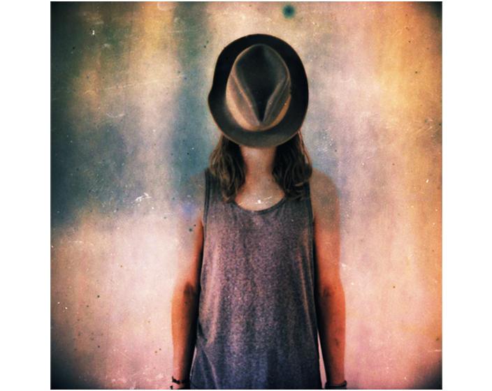Tobias Asser Fotografie – Ik met hoed