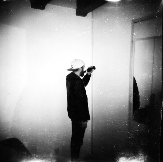 Tobias Asser Fotografie – Tim Nikken I