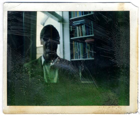 Tobias Asser Fotografie – Pa I
