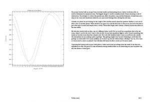SDIT-1, Space Debris, Tobias Asser