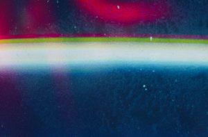 SDIT-1, Space Debris, Tobias Asser, Ruimte afval