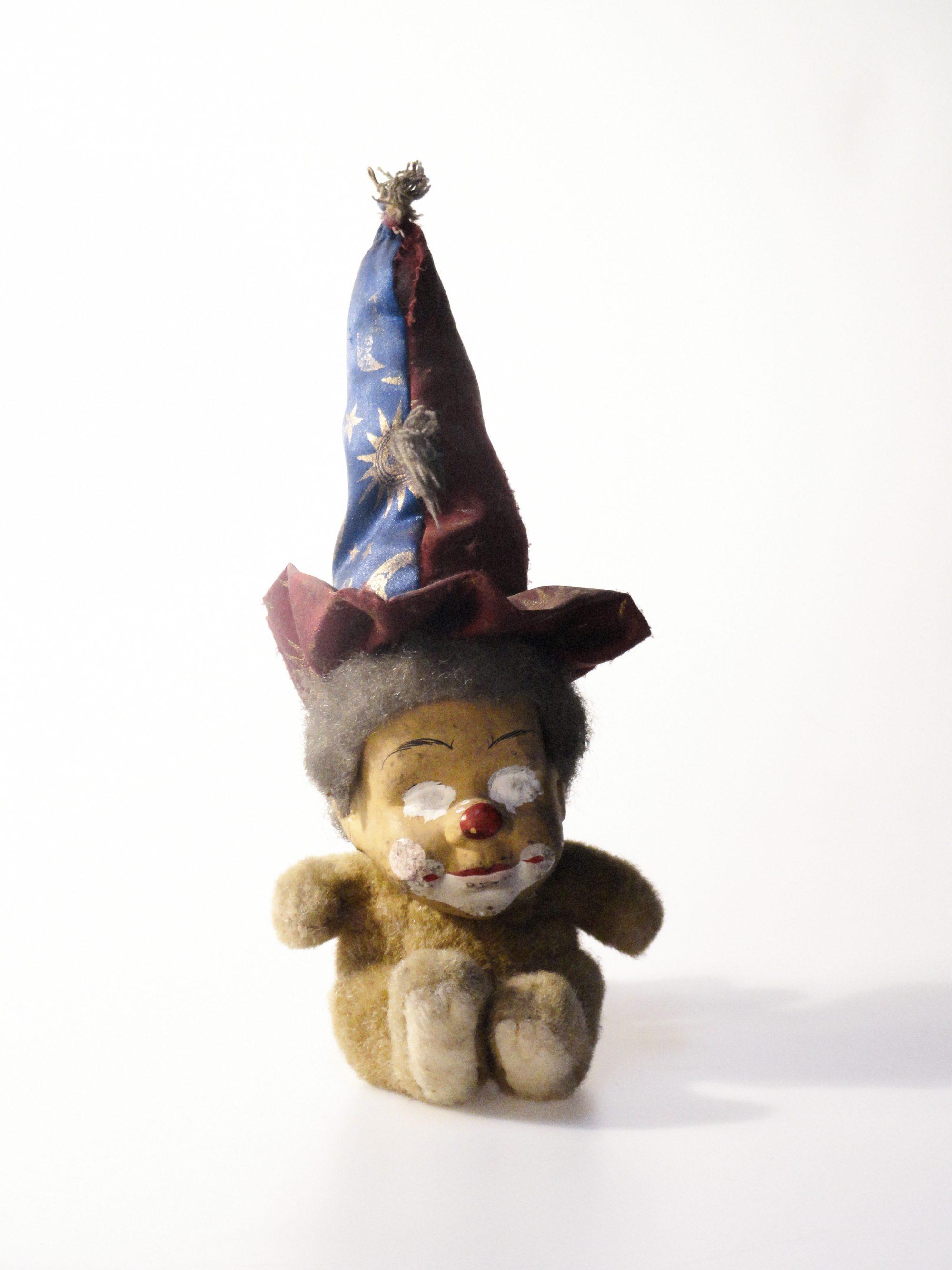 Doll #5